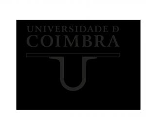 UC_PR-300x241