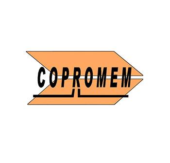 copromem