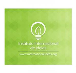instituto-internacional-de-ideias-1-300x287