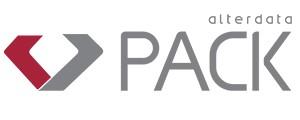 logo-pack-01-300x120