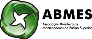 logo_abmes_completa-300x128