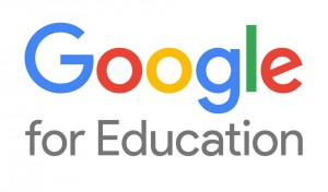 logo_lockup_for_education_stacked-1-300x176
