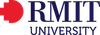 rmit_university_-_Austrália