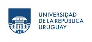 univerisad_de_la_Republica_uruguai-300x137