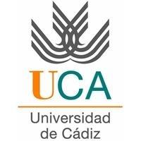 universidad-de-cádiz-squarelogo-1482454336683