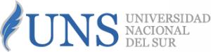 uns_top_left_universidad_nacional_del_Sur-300x74